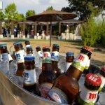 Corner Cerveza