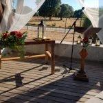 Detalle Ceremonia